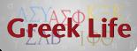 NJIT Greek Life