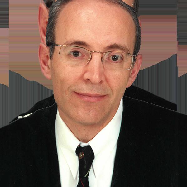 Jonathan Smitherson