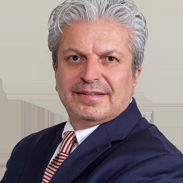 Saadeghvaziri, Mohamad A