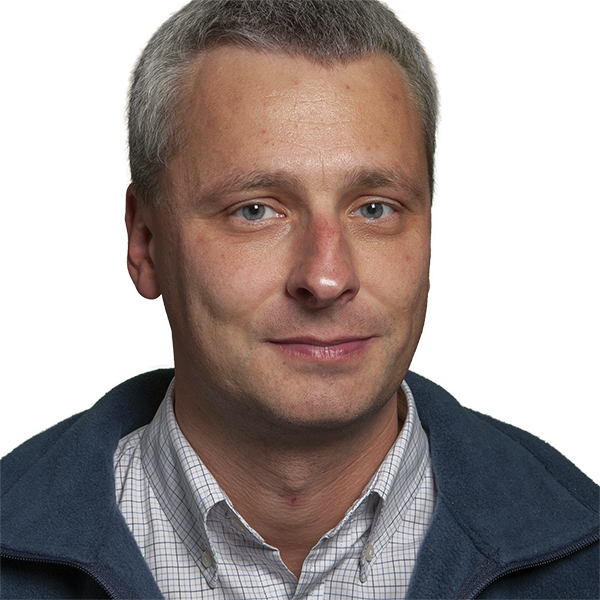 Zarzycki, Andrzej