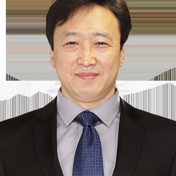 Liu, Chengjun