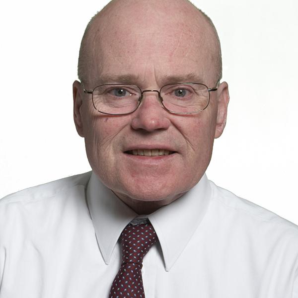 Fjermestad, Jerry L.