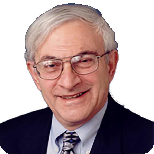 Haddad, Richard A.