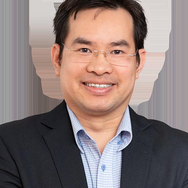 Nguyen, Hieu Pham Trung