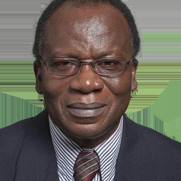 Narh, Kwabena A.