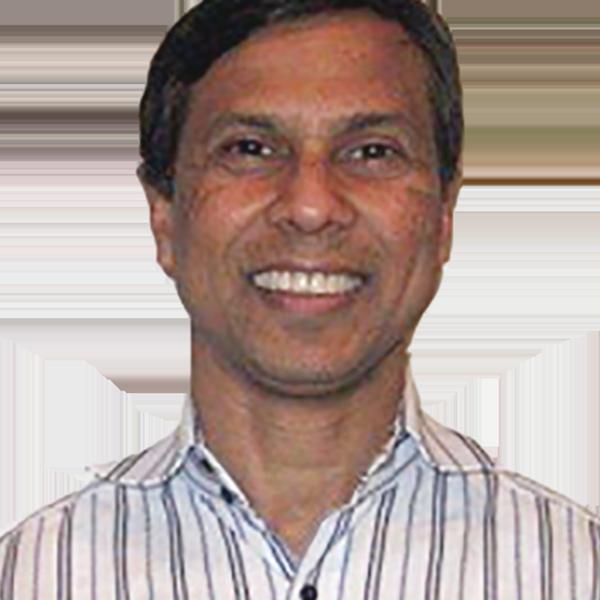 Rahman, Sahidur