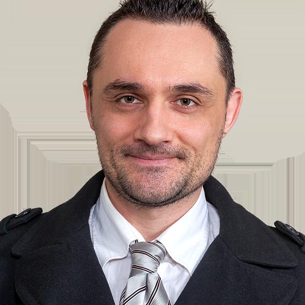 Voronov, Roman S.