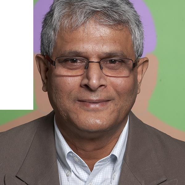 Sengupta, Arijit