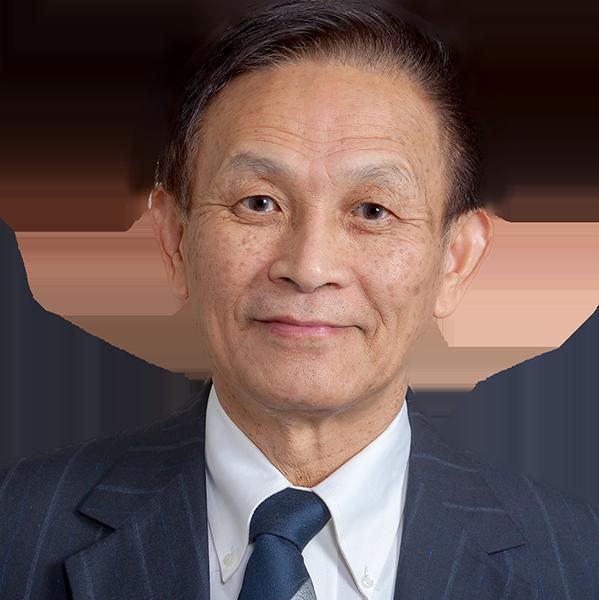 Shi, Yun-Qing