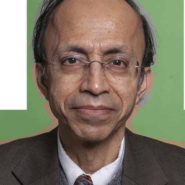 Sirkar, Kamalesh K.