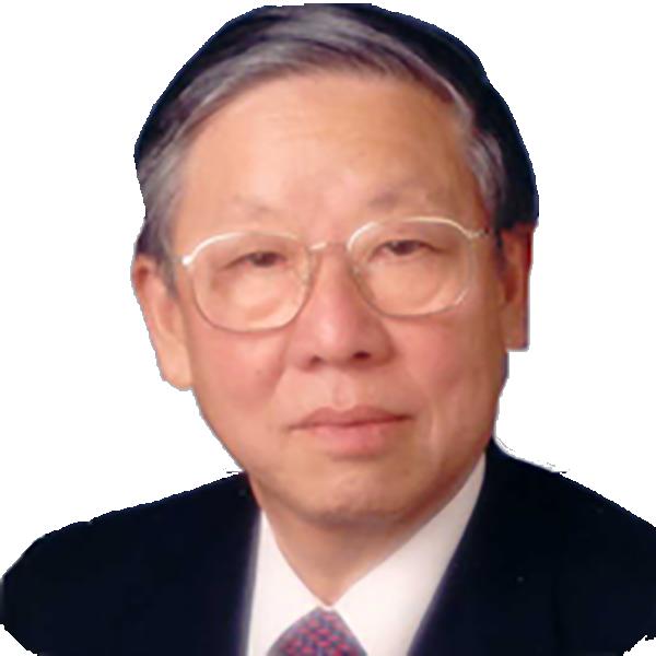 Sohn, Kenneth S.