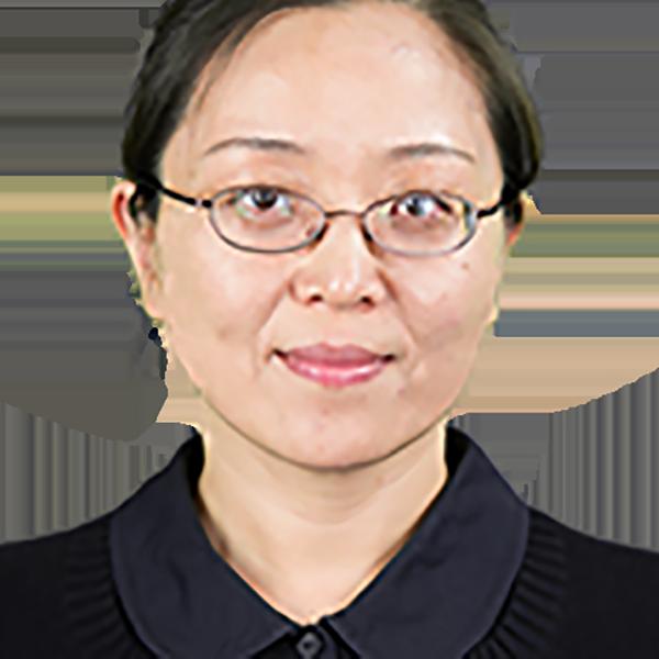Li, Xiaobo