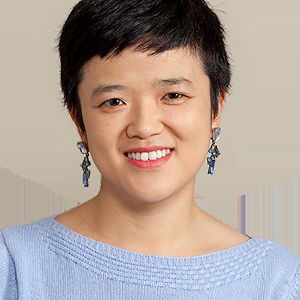 Liu, Xuan