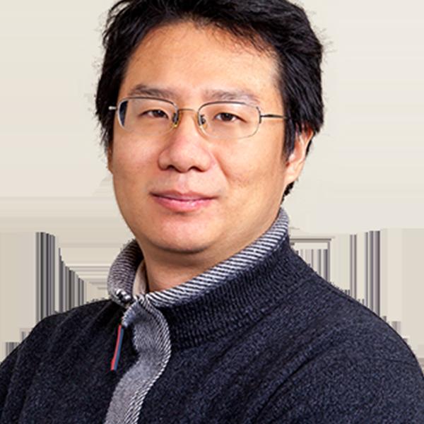 Zhang, Yuanwei